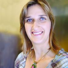 Cecília Costa